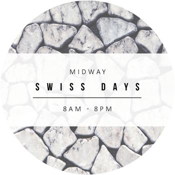 swiss-days-2018.jpg